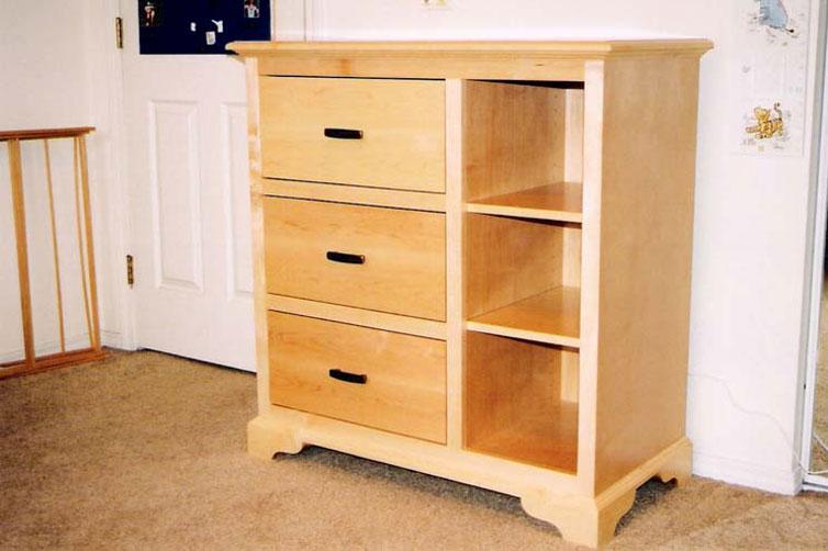 Minnesota Cabinet Maker Custom Furniture Jc Cabinets Llc